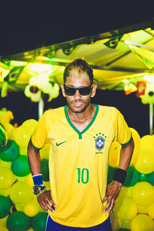 brazilian_football_cafe_0336-2.jpg