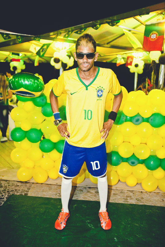 brazilian_football_cafe_0337-2.jpg