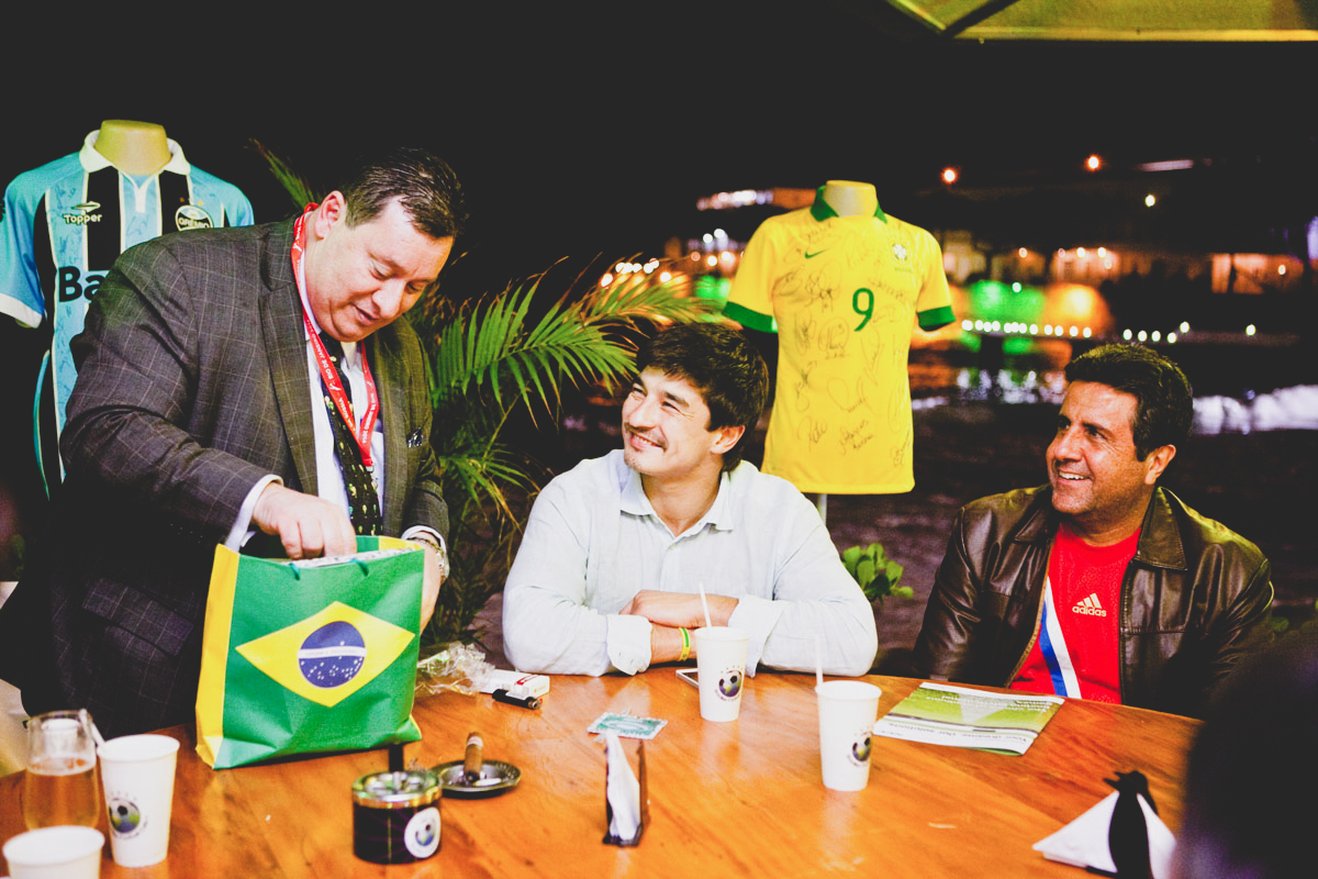 brazilian_football_cafe_0502.jpg