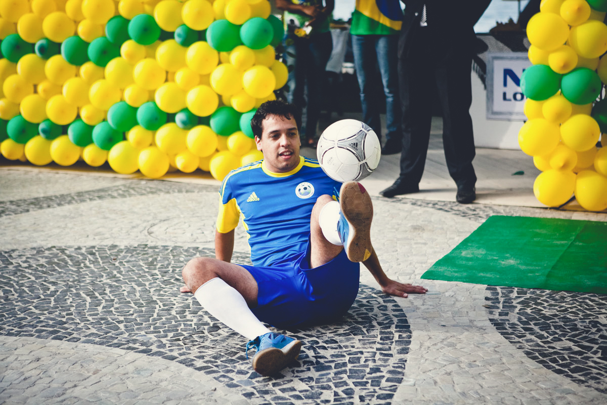 brazilian_football_cafe_0729-2.jpg