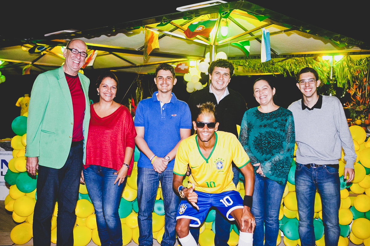 brazilian_football_cafe_1084.jpg